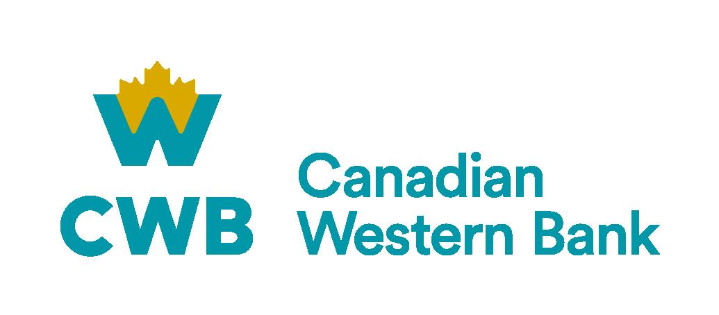 CWB_Logo_Horizontal_RGB.png
