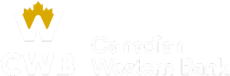 CWB_Logo_Horizontal_white.png